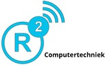 R² Computertechniek